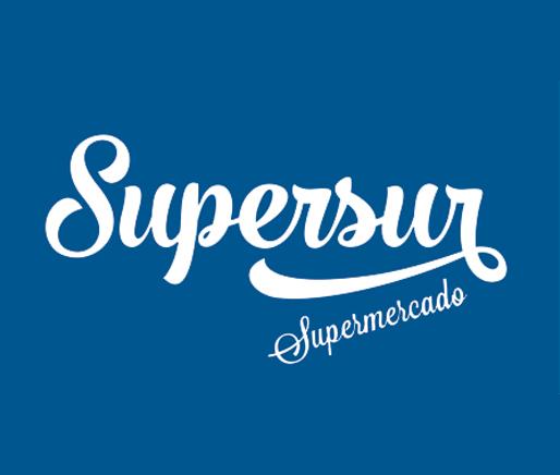 SUPERSUR