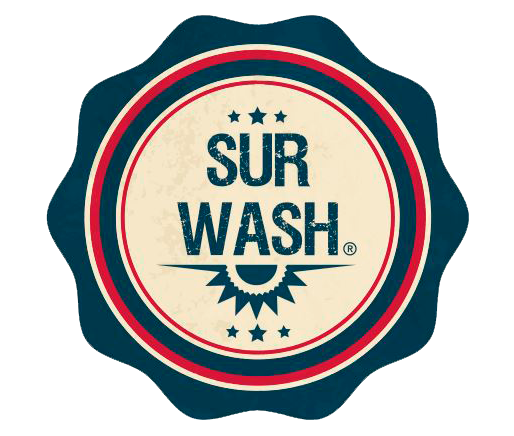 SURWASH